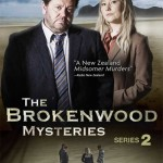 BrokenwoodMysteries_S2_DVD