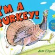 BEDTIME STORY FUN:  HAVE A HAPPY THANKSGIVING:  Join us for Bedtime Story Fun at the Library  on Tuesday, November 24th from 6:30-7:15.We'll listen to some fun turkey stories.  Gather up […]