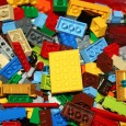 If you're in 1st Grade and up, join us for another great year of LEGO Club. The first meeting of the club for this season will be on Monday ,September...
