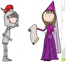 REGISTRATION IS REQUIRED IN PERSON OR BY PHONE. Children ages 4 and up may join us on Saturday, May 16th from 1-2PM for a FAIRY TALE AFTERNOON.Dress in your favorite […]