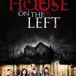 The_Last_House_on_the_Left_1251034659_2009
