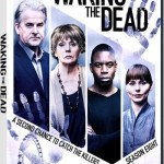 WakingTheDead_S8