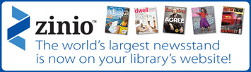 The World's Largest Online Newsstand Free downloadable magazines Download to your computer, E-reader, or smartphone No waiting or checkout periods-keep the magazines on your device forever! Check out these videos...