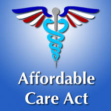 Obamacare Health Insurance open enrollment explained Wed., Nov. 5th @ 7 -8 pm Navigator Christin Culligan will discuss open enrollment options, updating your application and choices for those who want...