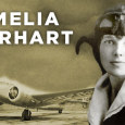 1:30 – 2 pm — Paper AirplaneContest Create a paper airplane and compete for best design and distance achieved. Prizes!  2 pm — Amelia Earhart, Super Flyer Hear and […]