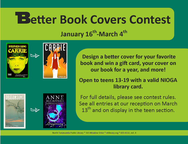 better-book-covers-design-contest-large-flyer