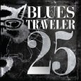 New Music for the week of June 11, 2012 Blues Traveler &#8211; 25 Alison Krauss &amp; Union Station &#8211; Paper Airplane Christian Kane &#8211; The House Rules Royal Southern Brotherhood...