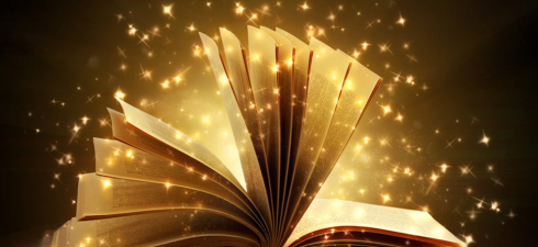 Annual Adult & Teen WinterReading Program Click HERE for a list of events. TEEN events too! Open to all teens and adults residing in North Tonawanda, Wheatfield, or Pendleton. Thank […]