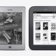 Trying to download library eBooks to your Kindle or Nook? Well look no further! We have step-by-step instructions here that will have you ereading in no time! KINDLE INSTRUCTIONS PDF...