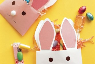 It's Spring Craft Day at the Library. On Saturday, March 28th, children are invited to join us in the Children's Room anytime between 10:00 am and 4:00 pm to make […]