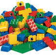 Join us for Winter Recess DUPLO Day at the Library, on Tuesday, December 23rd anytime between 1-3:30 PM as we make some fun DUPLO creations.  This program is for our […]