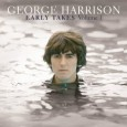 New CDs added to our music collection this week! George Harrison Early Takes Anti Flag The General Strike Soulfly Enslaved Frank Black and the Catholics Live at Melkweg Sweeney Todd...