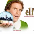 "If you just need to relax after a long day of shopping, join us for ""A New Holiday Classic"" on the Big Screen at the  Library on Friday, December 26th […]"