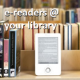 Open Access Have a question about using your new e-reader? Do you wish you could get some hands-on help? The BTOP van will be here Sat. March 3, 1-4 p.m....