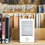 ereaders@yourlibrary