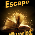North Tonawanda Public Library is proud to announce this year's Annual Adult & Teen WinterReading Program  January 12th – March 1st, 2015 For every book read fill out a […]