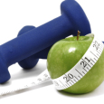 Get on the Right Track to Healthy Eating Learn howto lose weight and keep it off…without fad diets Commit to a healthier lifestyle!  Presented by Rachel Miller, a certified […]
