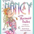 Children ages 4 and up may join us on Saturday, June 1st from 1-2PM for a FANCY NANCY EVENT.  Dress in your fanciest or wear a ballet outfit.  Remember your...