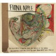 New CDs added to our music collection: Fiona Apple – The Idler Wheel Is Wiser… Metric - Synthetica Hot Chip – In Our Heads Beach House – Bloom Air –...