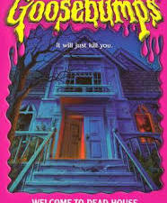 Kids in grades 4 and up are invited to celebrate the upcoming new Goosebumps movie with a Goosebumps program at the Library on Wednesday, October 14th from 4:00 pm to […]