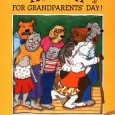 Celebrate Grandparents Day at the  Library  on Saturday, Sept 13th.  at 11-12pm.  Join us in showing your grandma and grandpa how special they are.  Listen to stories about grandparents and...