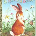 BEDTIME STORY FUN: BUNNY HOP Put on your warm pajamas, gather up a favorite teddy or a blanket and cuddle up as we find out where the bunny finds a...