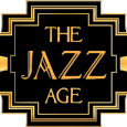 Unleash your creative side with local artist Virginia Kelley. Get inspired by the nostalgia of the Jazz Age and the Art Deco movement to create a work of art. Make […]