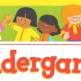 WERE OFF TO KINDERGARTEN: On Thursday August 23rd at 10:30-11:15, the Library will be hosting a program for children entering kindergarten in the fall. Well be listening to fun stories...
