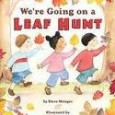 Enjoy Bedtime Story Fun: Let's Go on a Leaf Hunt on Tuesday, September 30th from 6:30-7:15 P.MPut on your pajamas, gather up a favorite teddy or a blanket and listen...