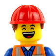 Did you hear about our Fall Library LEGO Builders checkout club for Ages 4 and up at the Library? From November 1st through November 30th come into the library, and...