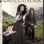 outlander-season-one-volume-two-dvd-cover-58