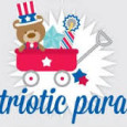 Join us Wednesday, July 1st  at 11:00 for a Patriotic Parade at the  Library.  Decorate your bike, tricycle, or wagon with streamers, balloons, or flags.  Be creative with your decorations!!  […]