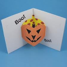 It's Spooky Halloween Craft Day at the Library. On Saturday, October 17th , children are invited to join us in the Children's Room anytime between 10am and 4pm to make […]