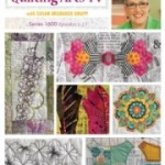 quilting arts tv
