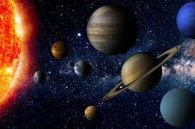 Join us for a monthly program for 4th Graders and up! February's Theme is about space, planets, and stars on Wednesday, February 10th from 4:00 pm-5:15 pm.  We will create […]