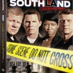 southland-3