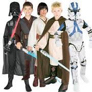 OUT OF THIS GALAXY STAR WARS CRAFT MORNING: Drop into the Library on Tuesday, November 11th between the hours of 10:00 and 12:00 PM and make cool Star Wars crafts....