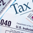 Our tax forms are in. We have the most popular forms available in our lobby. You also can print forms and instructions directly from these websites. New York State Tax...