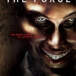 the-purge-dvd-cover-19