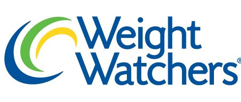 Interested in Fitness and health? Food and recipes? Then this is the magazine for you! The library now has a  subscription to Weight Watchers Magazine, so come and check it...