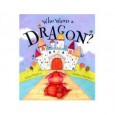 BEDTIME STORY FUN: ONCE UPON A DRAGON: Join us at the Library on March 6th from6:30-7:15 to listen to stories about dragons. Put on your pajamas, gather up a favorite...